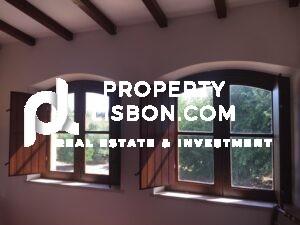 8 Bed -Villa for sale in Alentejo, Portugal