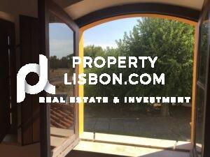8 Bed- Villa for sale in Alentejo, Portugal