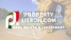 Golden Visa Compliant properties