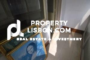 buildings for renovation in lisbon portugal