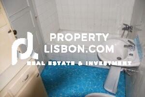 property renovation lisbon portugal