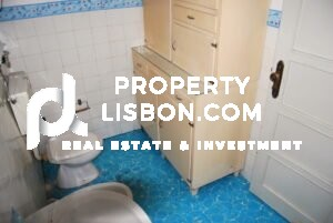 buy to renovate lisbon portugal
