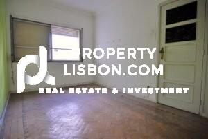 apartments for sale Lisboa