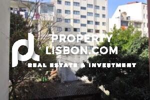 property for renovation lisboa
