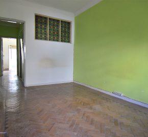 Turn-key T2+2 Lisbon apartment project fully renovatedcompliant with the 350K Golden Visa program