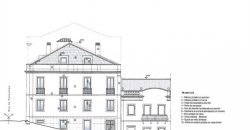 Buildings for sale in Lisbon city Portugal -Avenida da Liberdade area 1-3 beds