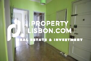 properties to renovate in lisbon