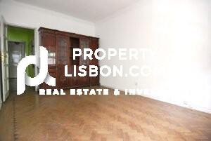 renovation projects lisbon