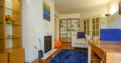 1 Bed Apartment for sale in Lisbon, Portugal