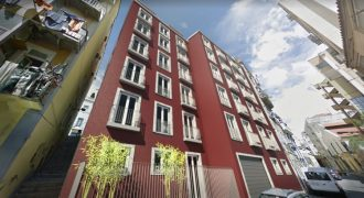 399,000 for a 2 bed new Golden Visa apartment in Anjos