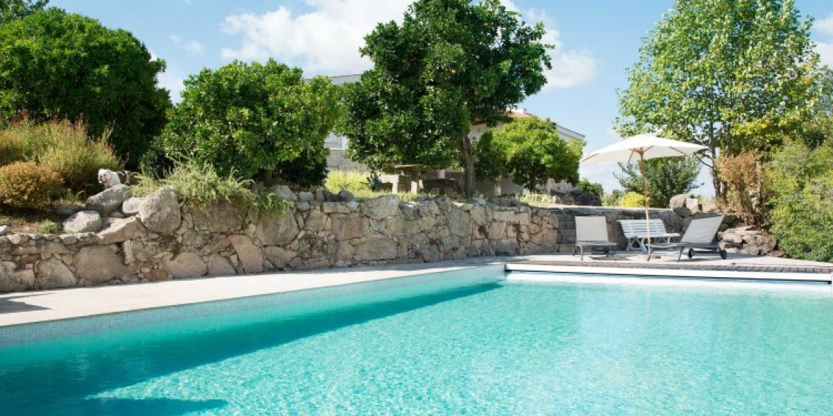 5 Bed Villa for sale in Porto, Portugal