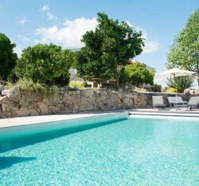 5 Bed Villa for sale in Porto, Portugal