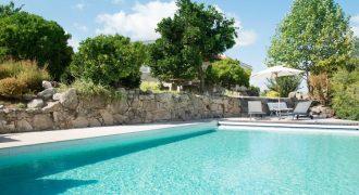 5 Bed Villa in Porto Penafiel – 550000€