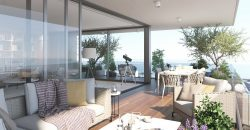 Luxury modern apartments for sale in Expo Lisbon