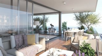 Luxury modern apartments for sale in Expo Lisbon €290,000-€2,700,000