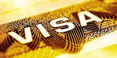 The Approvals for The Portuguese Golden Visa Program Re-Surge in The Month of June – The Figures