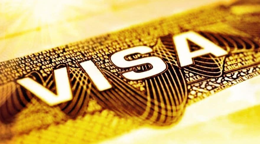 PORTUGUESE GOLDEN VISA PROGRAM – WHAT IS IT AND HOW DOES IT WORK