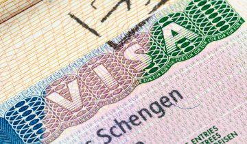 Golden visa 350,000