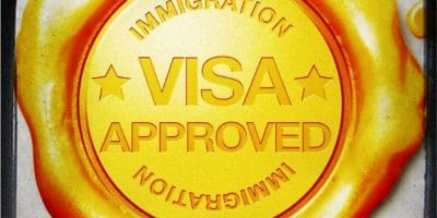 The Approvals for The Portuguese Golden Visa Program Re-Surge in The Month of June – The Most Popular Golden Visa Program in Europe