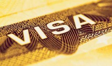 Golden Visa 500,000
