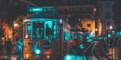 The Country of Portugal – Best European Destination for Three Consecutive Years