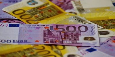 The Portuguese Golden Visa Program on Track to Raise a Record Billion Euros in 2019