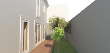 6 Bed TownHouse for sale in Cascais, Portugal
