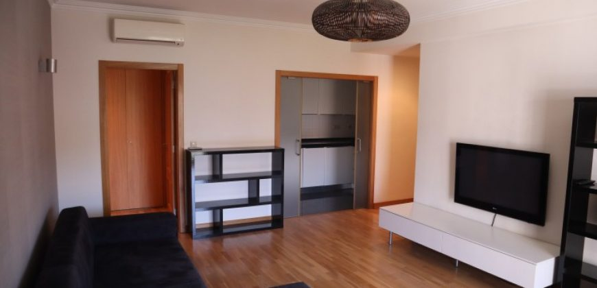 1 Bed Apartment for sale in Lisboa, Portugal