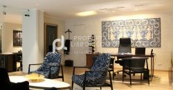 Commercial Property Property for sale in Lisbon, Portugal
