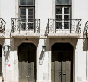 1 Bed Commercial Property for sale in Lisbon, Portugal