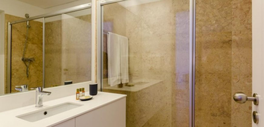 Apartment Property for sale in Lisbon, Portugal