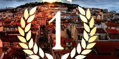 The Accessible Tourism Award – PORTUGAL