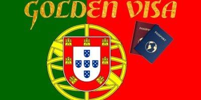 Portugal Golden Visa Program – Path to Liberty