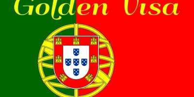 golden visa portugal nova