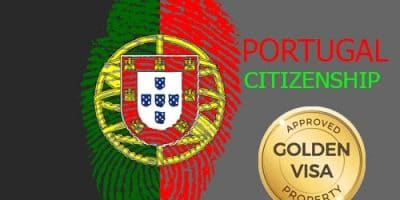 The Portuguese Golden Visa Program Exceeds Half a Billion Euros in The First Eight Months of 2019