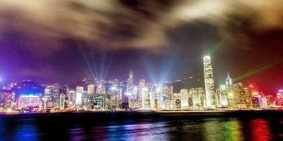 Hong Kong Investors private meetings promoted by PropertyLisbon
