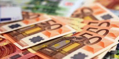 Portuguese Citizenship for 280k Euros