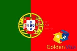 Applying for The Portuguese Golden Visa Program with Family