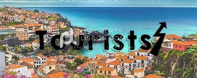 The Portuguese Tourism Continues to Grow