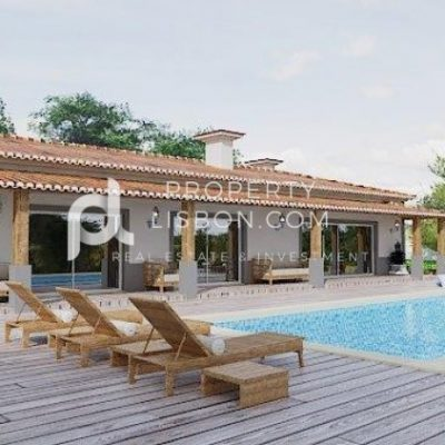 3 Bed TownHouse for sale in Cartaxo, Portugal