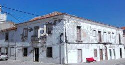 Building Property for sale in Peniche, Portugal