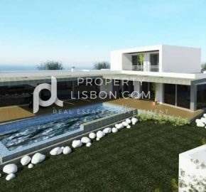 5 Bed TownHouse for sale in Lourinhã, Portugal