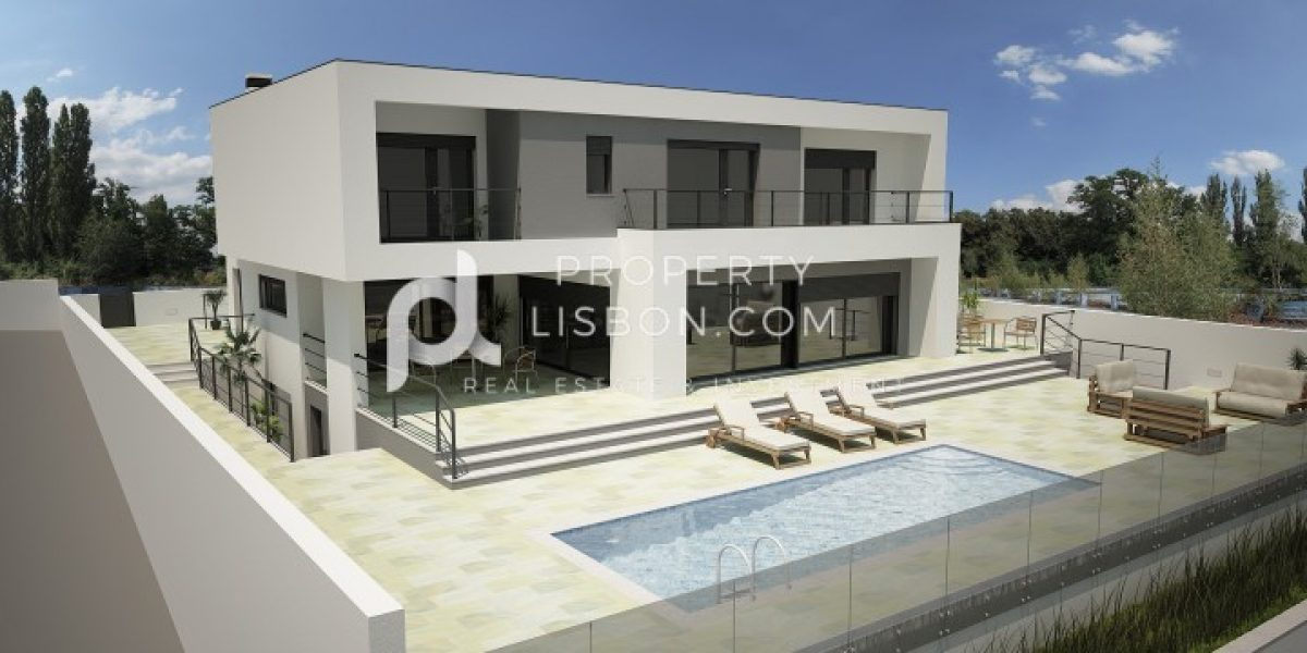 4 Bed TownHouse for sale in Lourinhã, Portugal