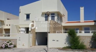 3 Bed TownHouse for sale in Torres Vedras, Portugal