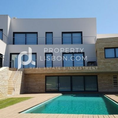 5 Bed TownHouse for sale in Óbidos, Portugal