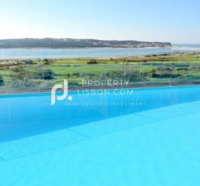 5 Bed TownHouse for sale in Caldas da Rainha, Portugal