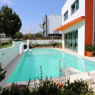 4 Bed TownHouse for sale in Torres Vedras, Portugal