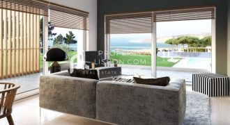 3 Bed Apartment in Nazaré Silver Coast – 354000€
