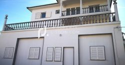 22 Bed TownHouse for sale in Sintra, Portugal