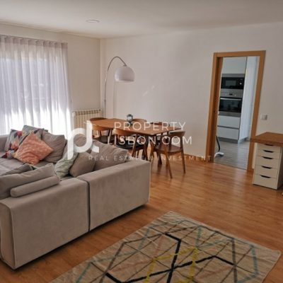 4 Bed Apartment for sale in Caldas da Rainha, Portugal